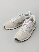 Reebok/(M)CL LEATHER THIS CN1728