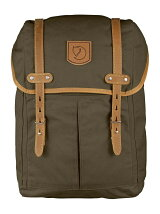 FJALLRAVEN/(U)Rucksack No.21 Medium