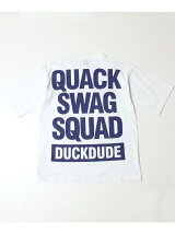 US-DUCK BIG TEE