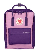 FJALLRAVEN/(U)Save the Arctic Fox Kanken