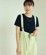 HANES / POCKET-TEE 16SS へインズ 無地Tシャツ ビームスボーイ