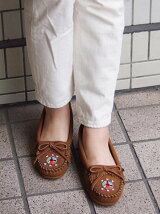 MINNETONKA/(L)ME TO WE MOC 403J DB