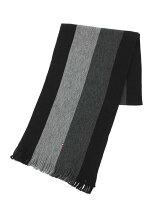 (M)ウールスカーフ