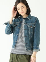 orslow / 60s DENIM JACKET(オアスロー)