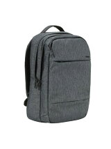 (U)CL55569 City Collection Backpack