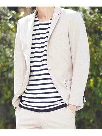 【SALE/30%OFF】MK MICHEL KLEIN homme セットアップジャケット(モクロディシャーク) ミッシェルクランオム ビジネス/フォーマル【RBA_S】【RBA_E】【送料無料】