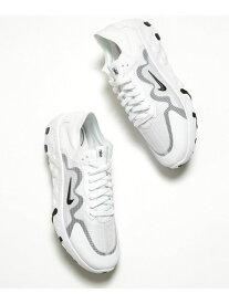 【SALE/40%OFF】NIKE Nike Renew Lucent ナノユニバース シューズ スニーカー/スリッポン ホワイト ブラック【送料無料】