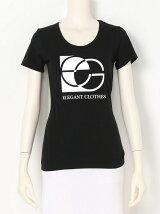 17SS EGTシャツ