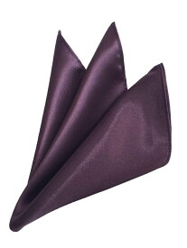 GERARD (U)ポケットチーフ サテン 日本製 ジェラルド ファッショングッズ ハンカチ/タオル ブルー ゴールド シルバー ピンク レッド ホワイト ネイビー パープル グリーン ブラウン ブラック