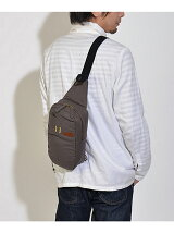 Rename/(M)craft bodybag