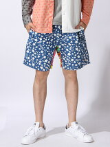 Lullaby Hy Short Pants