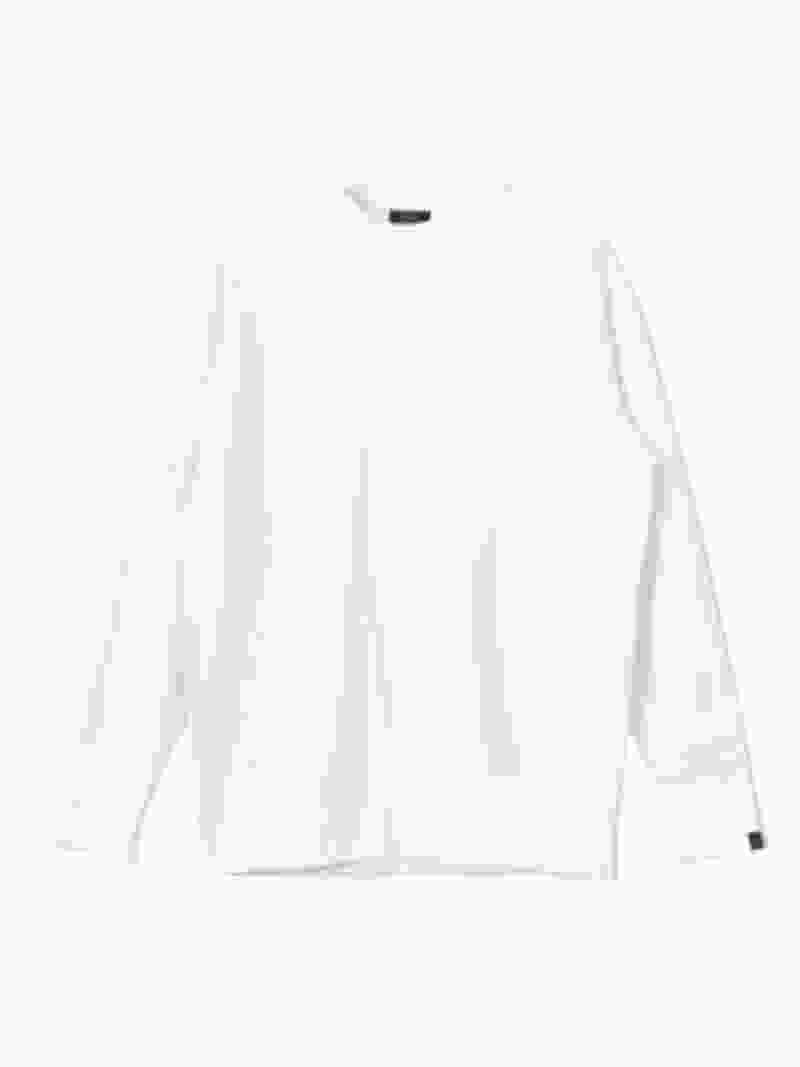 URBAN RESEARCH LOOPWHEELER×FSC JP CREW-NECK SWEAT アーバンリサーチ【送料無料】