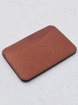SHIPS any: HORWEEN GLACE LATIGO カードケース