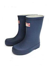 【SALE/4%OFF】軽量長靴!キッズジュニアカラフルレインブーツ アミアミ シューズ【RBA_S】【RBA_E】