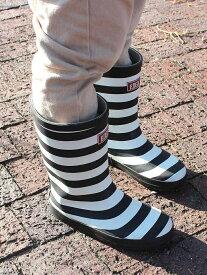 AmiAmi 軽量長靴!キッズジュニアカラフルレインブーツ アミアミ シューズ レインブーツ ネイビー ブラック グリーン レッド イエロー ピンク パープル ブルー オレンジ カーキ