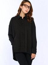 ATSURO TAYAMA/アルーノシャツ