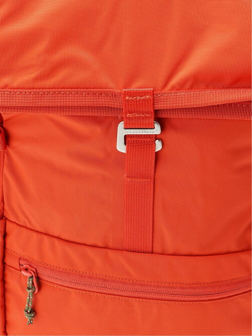 FJALLRAVEN/(U)High Coast Foldsack 24