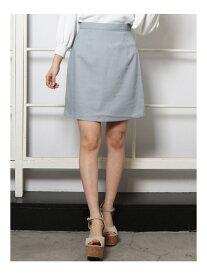 【SALE/83%OFF】dazzlin シンプルミニタイトスカート ダズリン スカート フレアスカート グレー ブラック ピンク ベージュ