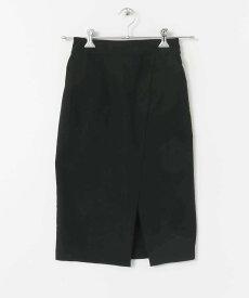 【SALE/60%OFF】ストレッチスリムタイトスカート センス オブ プレイス スカート【RBA_S】【RBA_E】