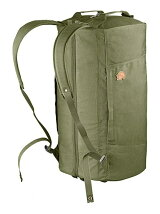 FJALLRAVEN/(U)Splitpack Large
