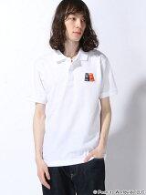 PEANUTS × BEAMS T / Polo Shirts <父の日 ギフト>