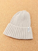 SPRING KNIT CAP