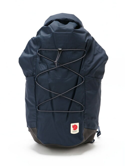 FJALLRAVEN/(U)High Coast Rolltop 26