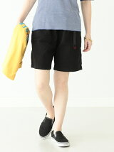 GRAMICCI / WOMENS SHORTS