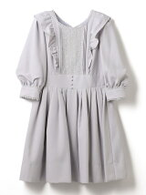 Fairy talesワンピース / mille fille closet<br>