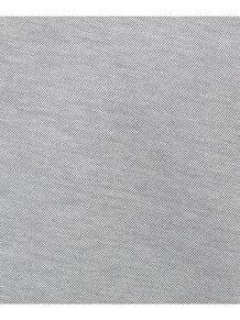 【MADE IN 秋田】モックロディポロシャツ