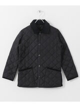 Barbour LIDDESDALE SL NYLON