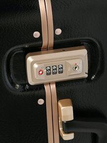 HaNT/ハント ラミエンヌ スーツケース☆1-2泊用 30リットル 機内持込み対応サイズ 05631