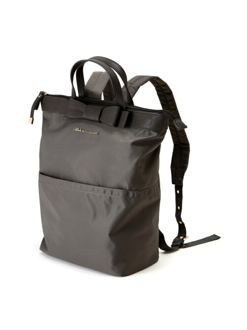 RIBBON NY BACKPAC