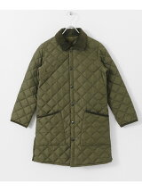 Barbour LIDDESDALE SL LONG NYLON