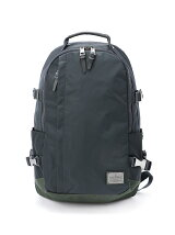 【MAKAVELIC】/(U)SIERRA SUPERIORITY BUCKLER BACKPACK