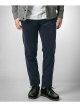 FrenchTrotters CHINOS