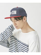 converse/(U)CN ALL★STAR AW.TWILL SB CAP