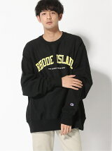 Good Posture Crew Sweat shirts