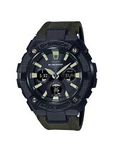 G-SHOCK/(M)GST-W130BC-1A3JF