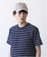 Lee/(U)LE LOW CAP COTTON TWILL