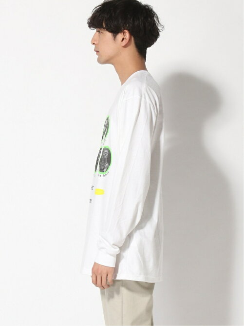Good Posture You Better to Get L/S Tee