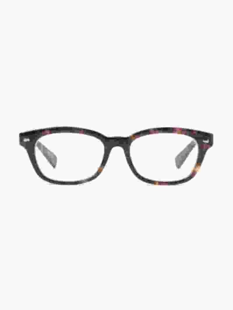 URBAN RESEARCH KANEKO OPTICAL×URBAN RESEARCH 眼鏡(飾り有) アーバンリサーチ【送料無料】