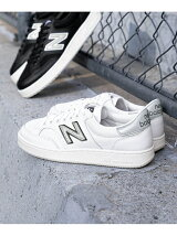 NEW BALANCE Exclusive PRO COURT CUP