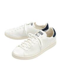 【SALE/30%OFF】adidas Originals (U)STAN SMITH OG PK アディダス シューズ スニーカー/スリッポン ホワイト【送料無料】