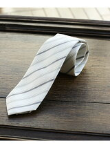Silk Formal Tie