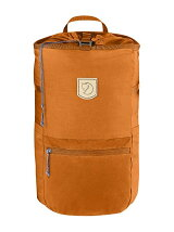 FJALLRAVEN/(U)High Coast 24