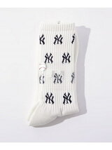 MLB MONOGRAM SOX
