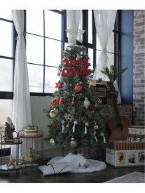 【SALE/20%OFF】niko and... [2020Xmas]クリスマスツリー150cm ニコアンド 生活雑貨 インテリアアクセ【送料無料】
