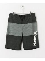 Hurley BAHIA20