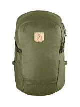 FJALLRAVEN/(U)High Coast Trail 26